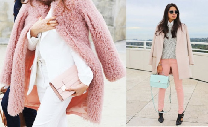 aw13candycoatpink