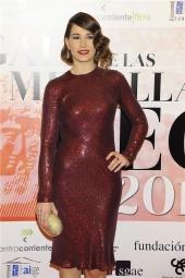 Celia Freijeiro de Rolando Santana NY.