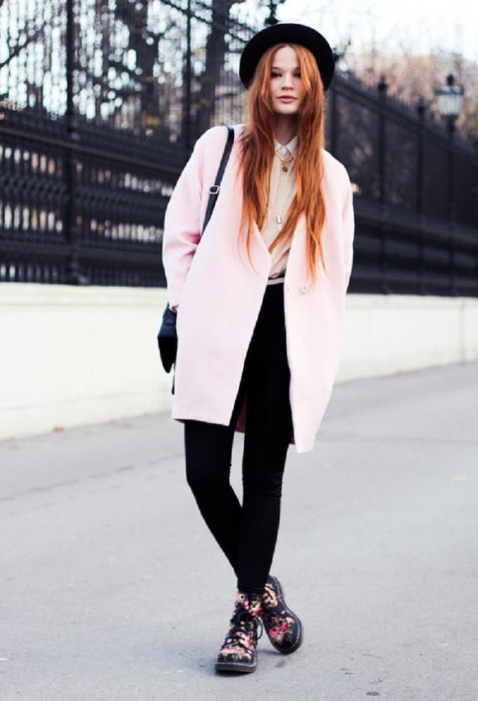 front-row-shop-rosa-claro-topshop-abrigos~look-main