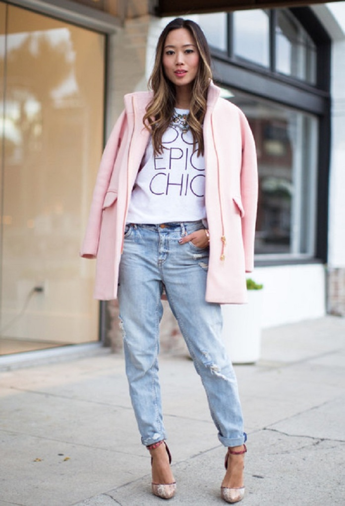 j-crew-fashion-brands-rosa-claro-gina-tricot-abrigos~look-main