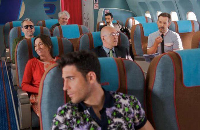 los-amantes-pasajeros1