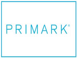 Primark-logo_0_0