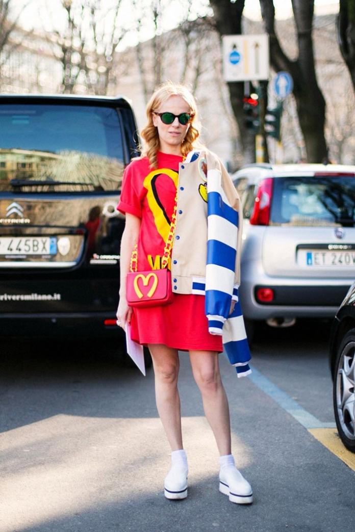 street_style_milan_fashion_week_febrero_2014_ii_3150551_800x