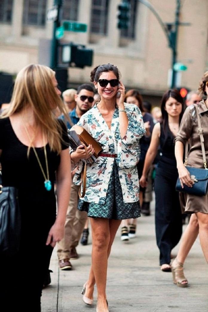 tendencias-2013-chaqueta-kimono-street-style