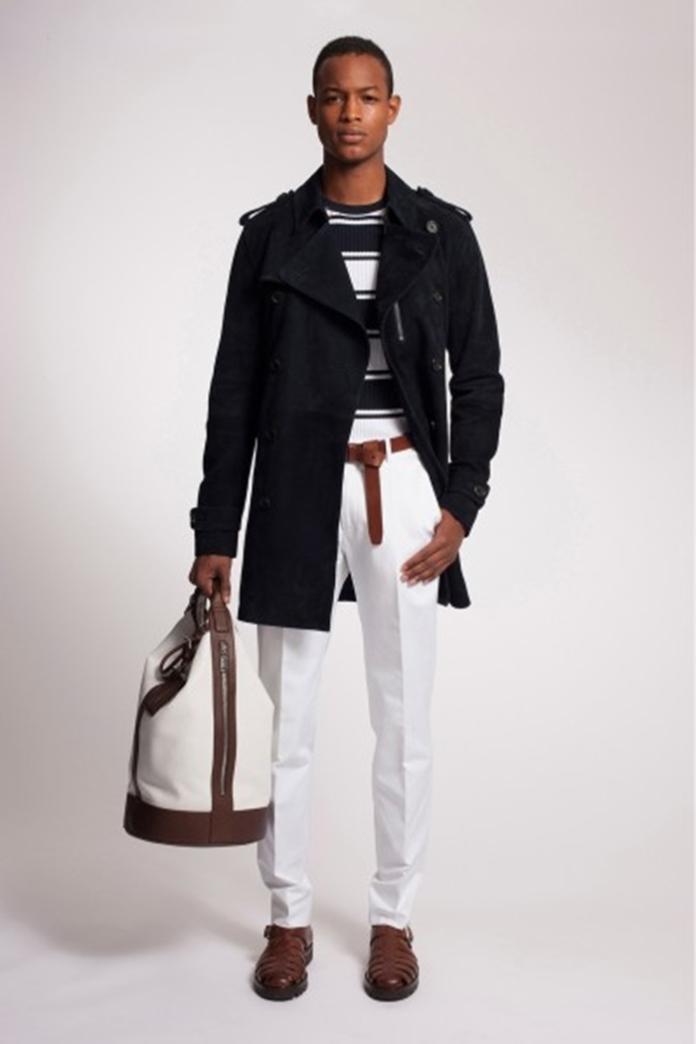 tendencias-abrigos-y-chaquetas-hombre-2014-abrigo-pea-coat-michael-kors-400x600