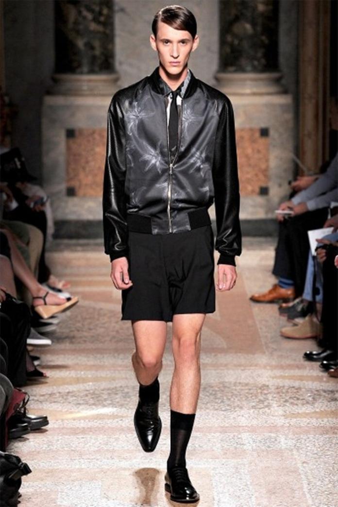 tendencias-abrigos-y-chaquetas-hombre-2014-bomber-de-les-hommes-400x600