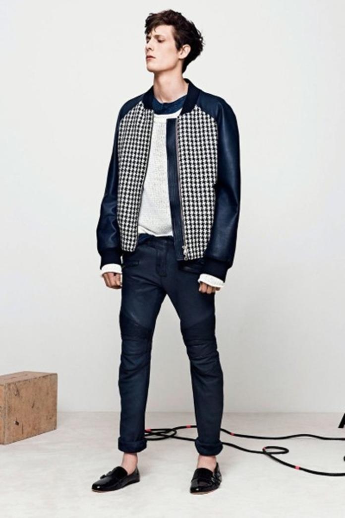 tendencias-abrigos-y-chaquetas-hombre-2014-chaqueta-bomber-balmain-400x600