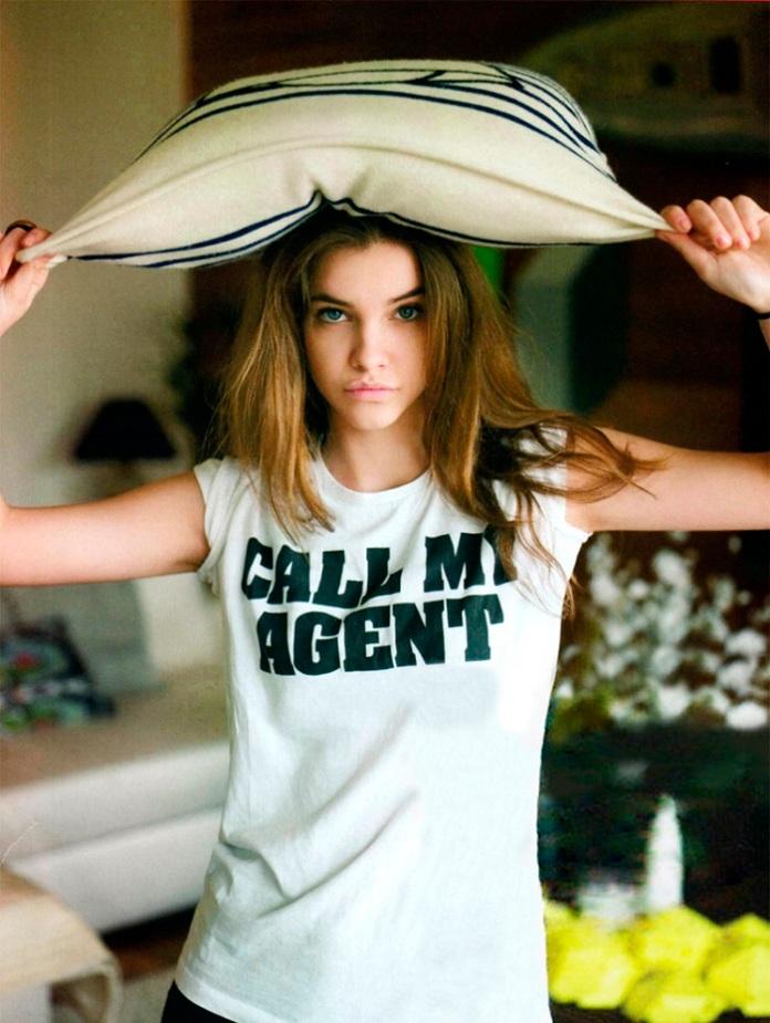 message-tee-t-shirt-street-style-1_zpsebcca304.jpg~original