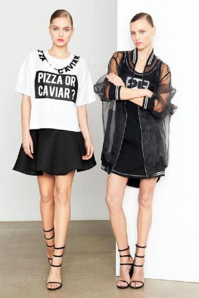 Pre-otoño-2014-DKNY-Pre-Fall-2014-1