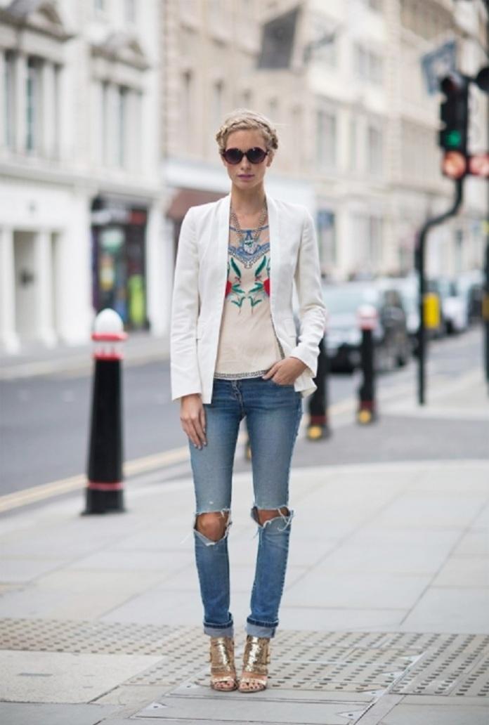 ripped-jeans-street-style-8_zps50e89c43-470-wplok