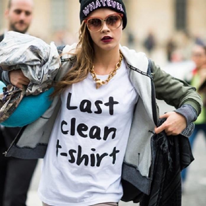 slogan-tee-slogan-t-shirt-printed-t-shirts-camisetas-estampadas-facebook