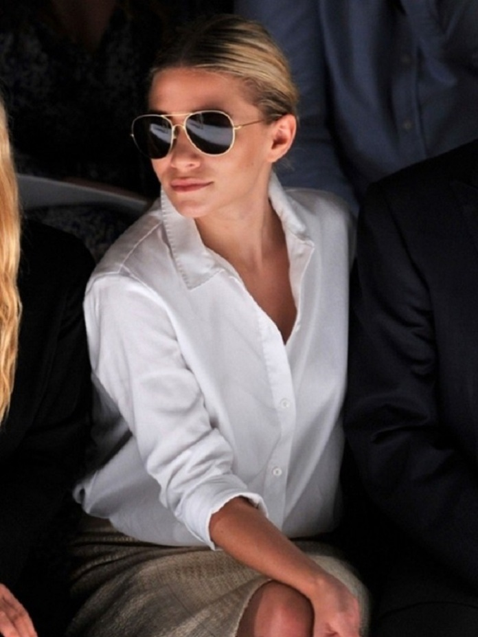 celebs-gafas-aviador-ashley-olsen