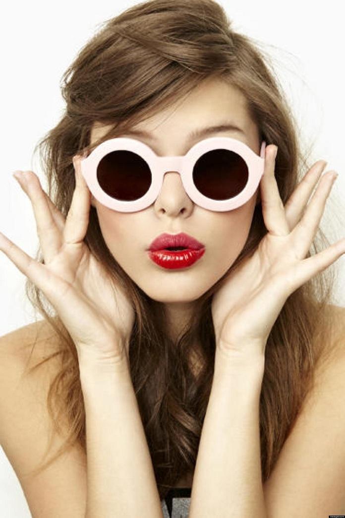 gafas-redondas-8