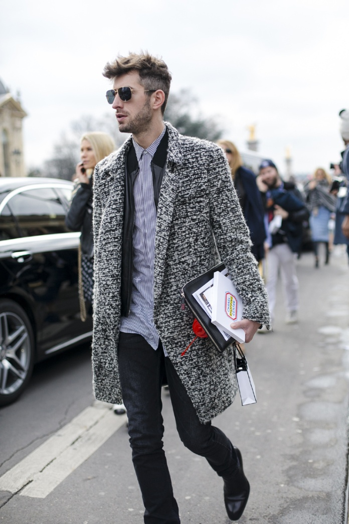 moda_en_la_calle_paris_fashion_week_184286895_800x1200