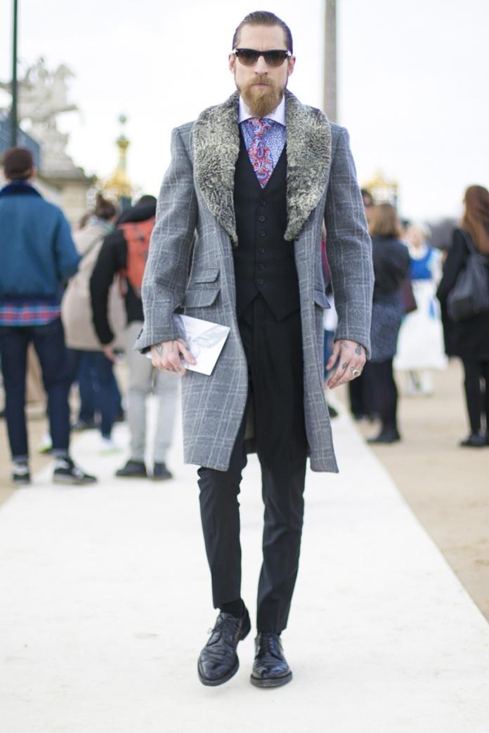moda_en_la_calle_paris_fashion_week_662580426_800x1200