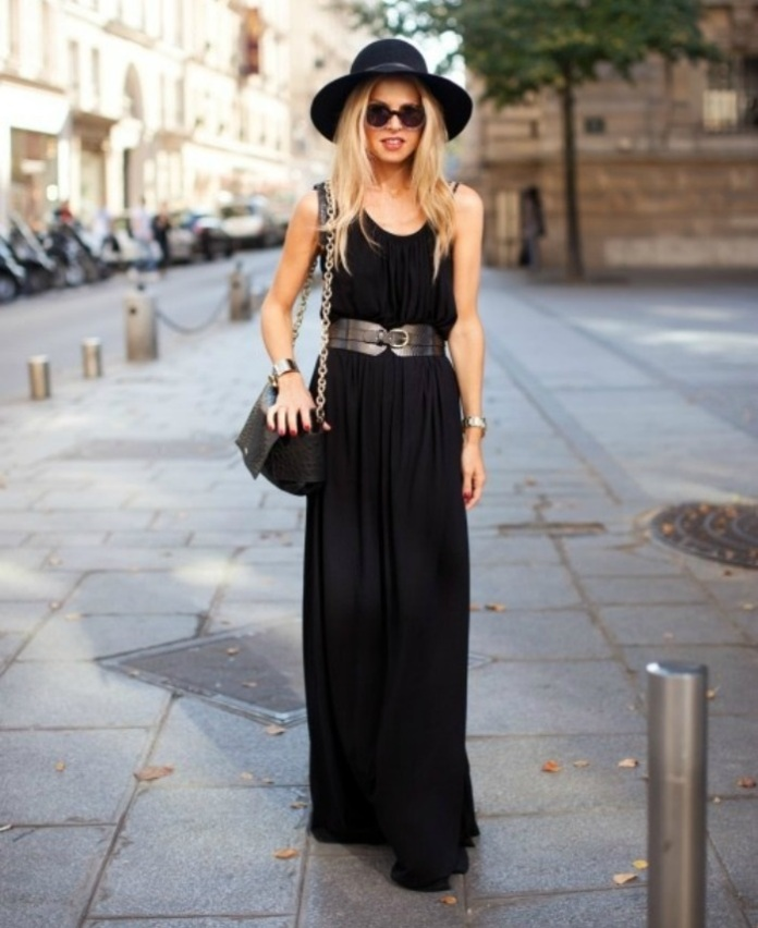 ESTAcelebrity-fashion-trend-maxi-dresses-haute-la-boutique