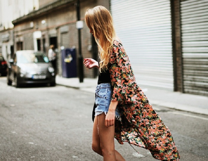 ESTAchaqueta-kimono-kimono-jacket-trends-fashion-tendencias-moda-ropa-de-mujer-ropa-femenina