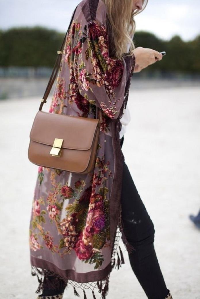 ESTAtendencia-kimono-2