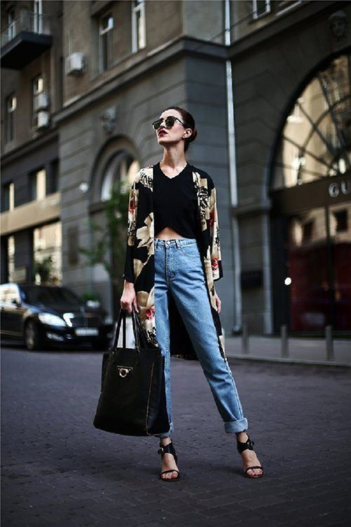 ESTAtendencia-kimono-5
