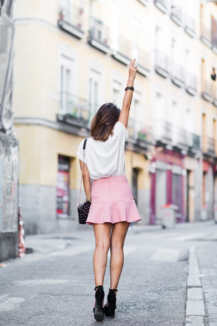 Jeffrey_Campbell-Aurevoir_cinderella-Pink_Skirt-Street_Style-SHoes-Outfit-22