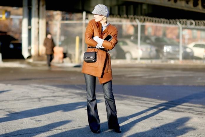 street_style_semana_de_la_moda_de_nueva_york_febrero_2015_477597257_1200x
