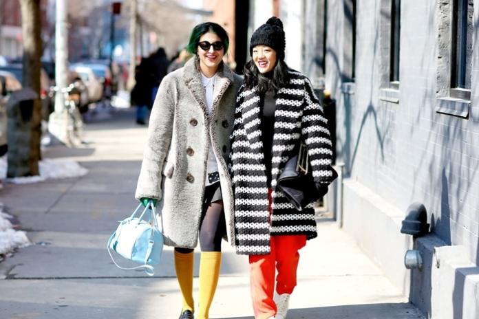 street_style_semana_de_la_moda_de_nueva_york_febrero_2015_550241957_1200x